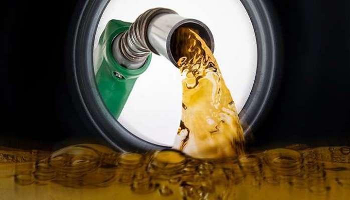 Bu benzinlər avtomobildə  problem yaradır