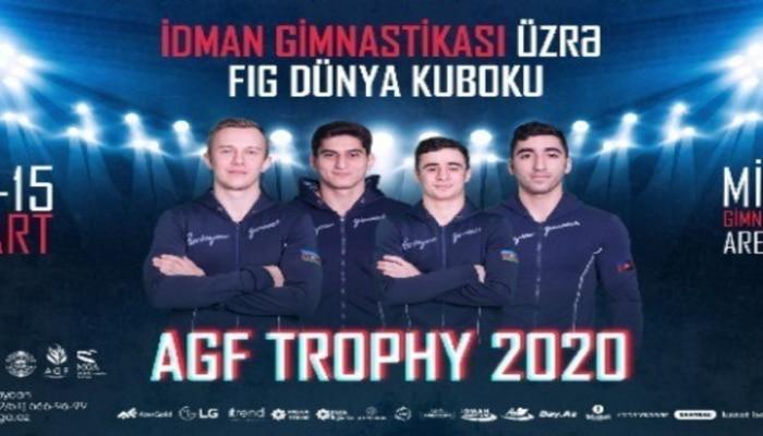 Принято решение о досрочно прерванном Кубке мира в Баку