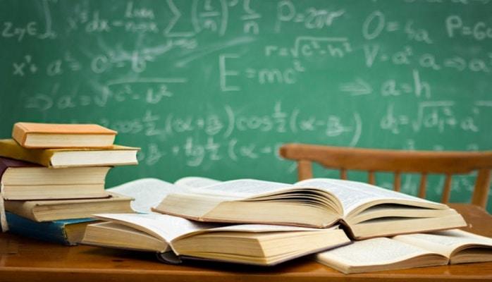 Kimlərin təhsil müəssisələri yaratmaq hüquqları var? – Qanundan çıxarış