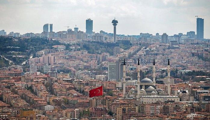 Турция объявила о бойкоте американской электроники