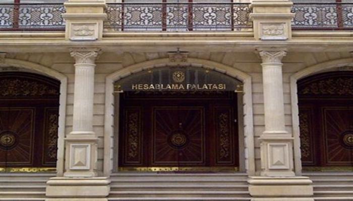 Hesablama Palatasında kollegiya iclası keçirilib