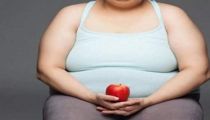 Ученые выявили положительную сторону ожирения