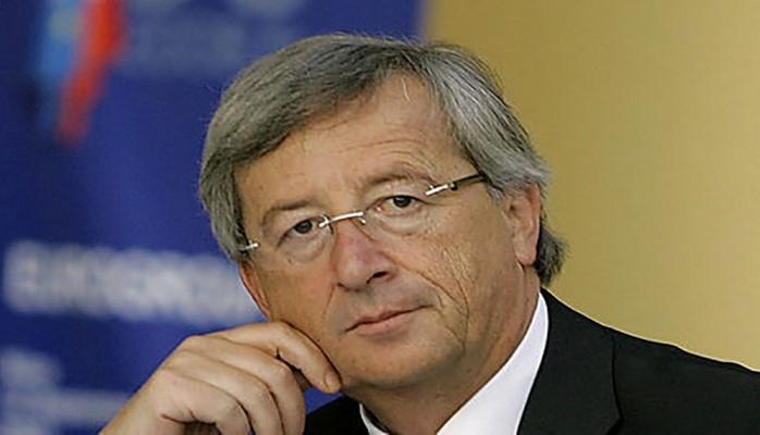 Глава Еврокомиссии резко раскритиковал Прагу