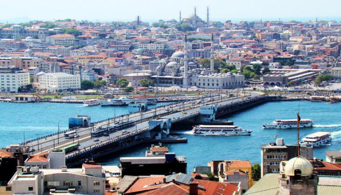 İstanbulda Türkiyənin ən böyük məscidi açılacaq