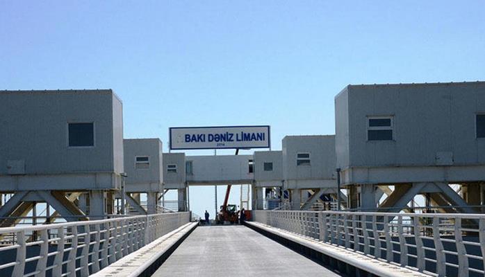 Баку превратился в один из основных транспортных хабов в регионе