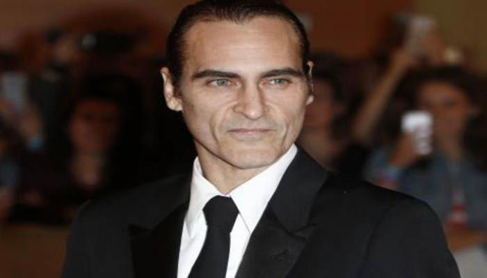 Назван главный претендент на 'Оскар' за лучшую мужскую роль
