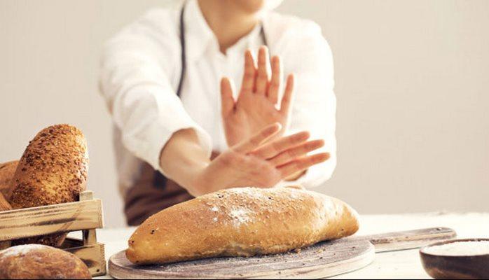 Diyabet diyetinizde ekmek var ise iyileşemezsiniz  Kaynak Yeniçağ: Diyabet diyetinizde ekmek var ise iyileşemezsiniz