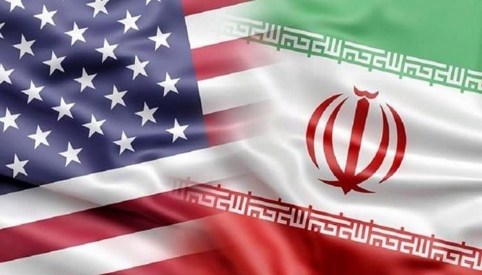 ABŞ-dan İrana qarşı yeni sanksiyalar - Bu şəxslərin adı siyahıya salındı