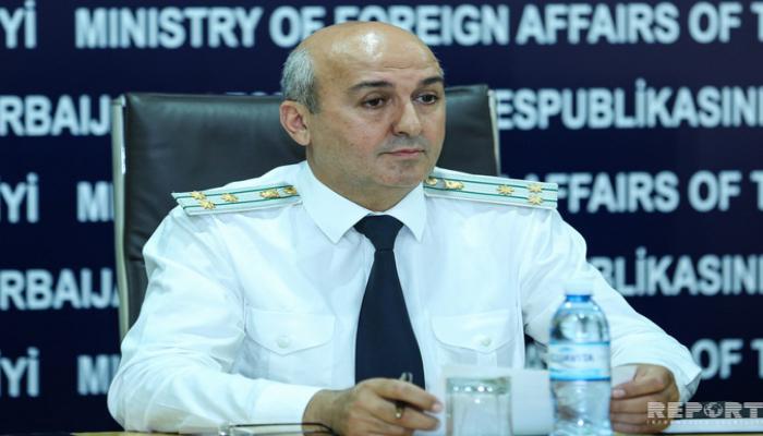 Прокурор Масаллинского района освобожден от должности
