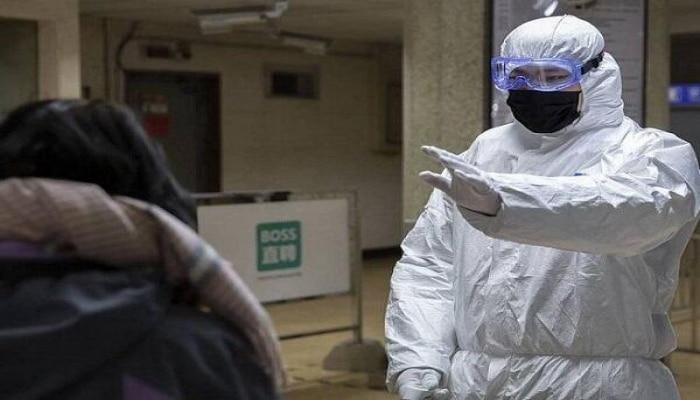 Çinli həkimdən koronavirus açıqlaması: Hazır olun!