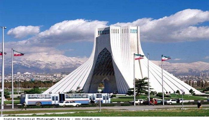 İran öz birjasını yaratdı: ucuz neft nələri dəyişəcək?