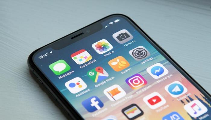 Компания Apple может выпустить iPhone с OLED-экраном в 2020 году