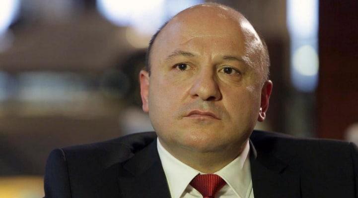 Sabiq deputat Hüseyn Abdullayevin anası özünə və oğluna bəraət istədi