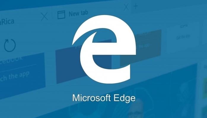 """""""Microsoft Edge"""" brauzeri """"iOS"""" və """"Android"""" sistemli qurğularda quraşdırılacaq"""