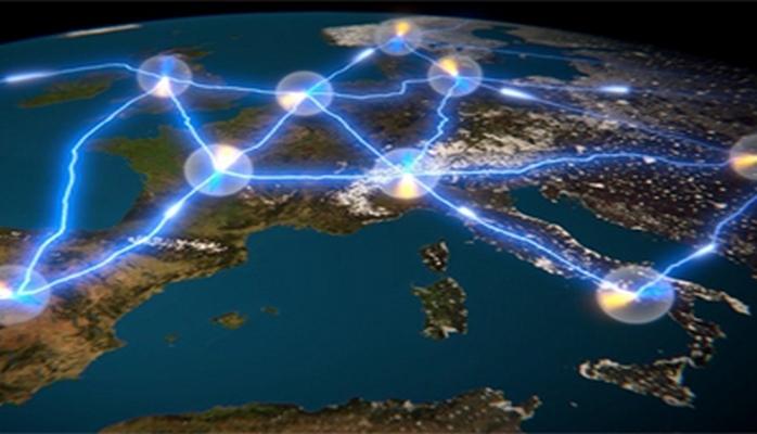 Kvant internetin yaradılması üzrə plan açıqlanıb