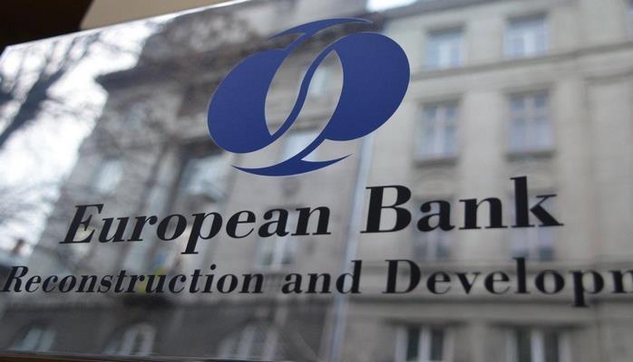 Региональный директор ЕБРР покидает должность