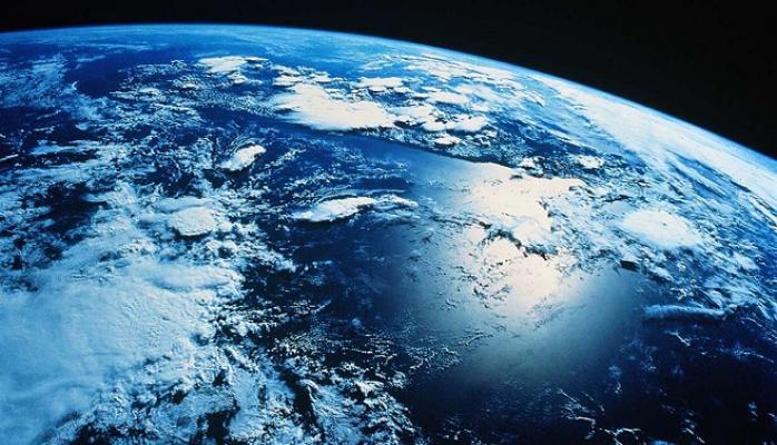 Космическое командование США начинает свою работу