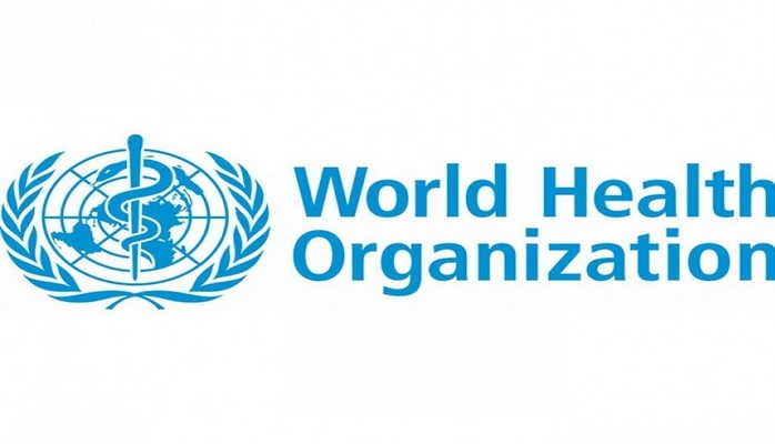 Главы государств обязуются руководить мерами по борьбе с неинфекционными заболеваниями и укреплению психического здоровья