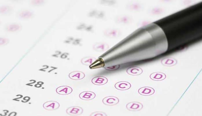 Экзаменационный центр Азербайджана проведет тестовый экзамен по приему на госслужбу