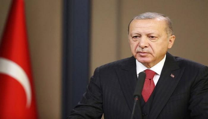 В рамках визита Эрдогана в Азербайджан планируется подписание ряда документов