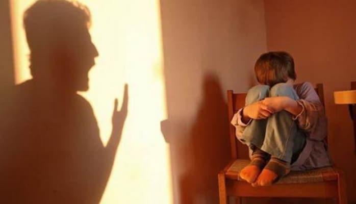 В Азербайджане утвержден документ по защите детей