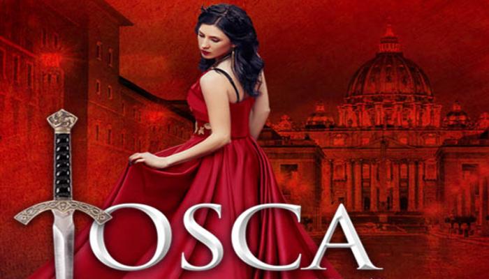 İtaliya, Belarus və Azərbaycanın opera ulduzları Toskada çıxış edəcəklər
