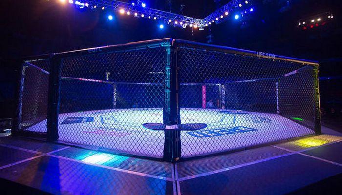 UFC növbəti turnir üçün idmançılara qoyulan tələbləri gücləndirdi