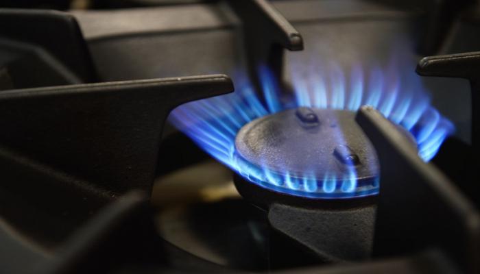В газоснабжении двух районов Баку будут временные ограничения
