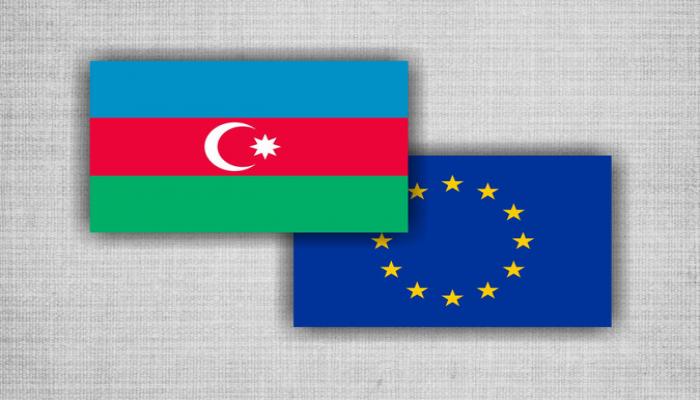 Azərbaycan ilə Avropa İttifaqı viza rejimini daha da sadələşdirməyə hazırlaşır