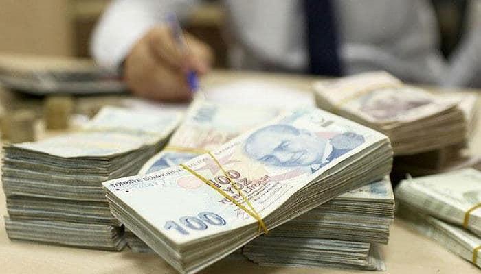 KOBİ'lere yönelik yatırım ve işletme kredisi üst limiti 300,000 TL'den 3 milyon TL'ye çıkarıldı.