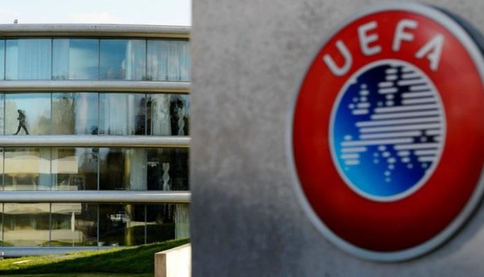 UEFA bu gün milli assosiasiyalarla videokonfrans keçirəcək