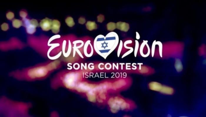 """Bu gün """"Eurovision 2019""""un finalıdır"""