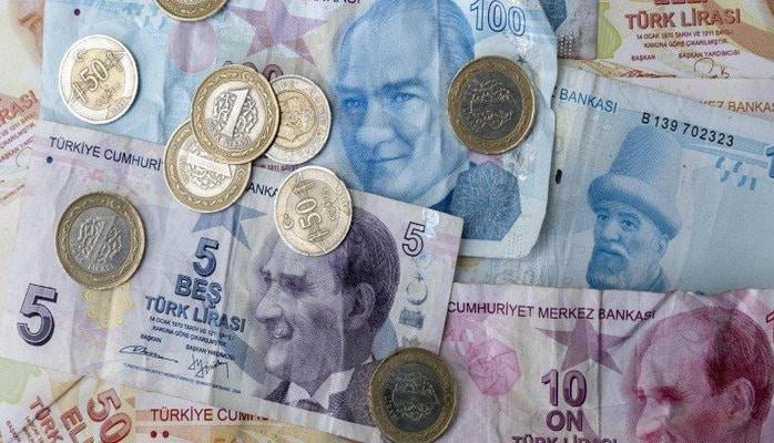 Türkiyədə dollar satışı dayandırıldı –Lirə ucuzlaşmaqda davam edir