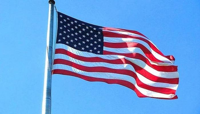 ABD'den Azerbaycan ve Ermenistan'a itidal çağrısı