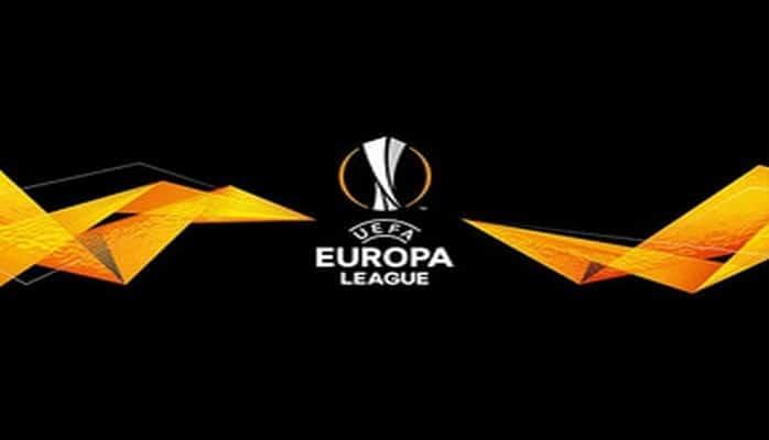 Azərbaycanın FIFA referiləri Avropa Liqasının oyunlarına təyinat alıblar