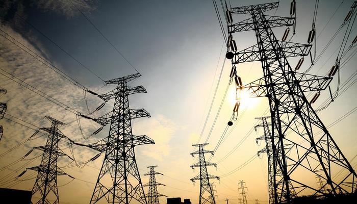 АБР окажет техническую помощь в сфере энергетики в Азербайджане