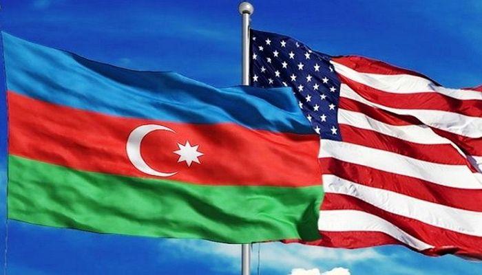ABŞ Azərbaycana 1,47 milyon dollar yardım edəcək