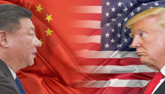 ABŞ Çindəki konsulluğunun işini bərpa etməyəcək