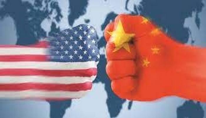 ABŞ Çinə 72 saat vaxt verdi