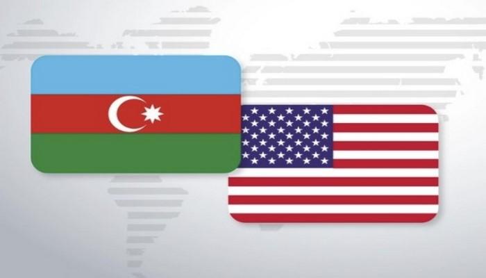 ABŞ COVID-19-la mübarizə üçün Azərbaycana daha 1 milyon dollar ayırıb