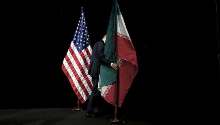 ABŞ-dan İrana yeni sanksiyalar: Tehranın metal tədarükünə zərbə