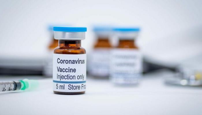 ABŞ hazırlayacağı vaksini yalnız bu şərtlə dünyaya paylayacaq - NAZİR