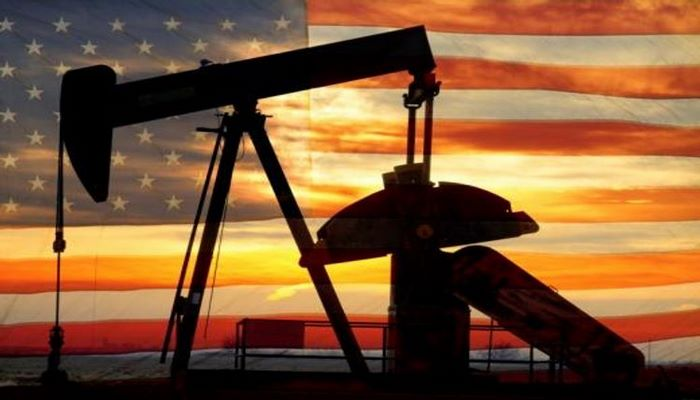 ABŞ-ın neft ehtiyatları artıb - RƏSMİ