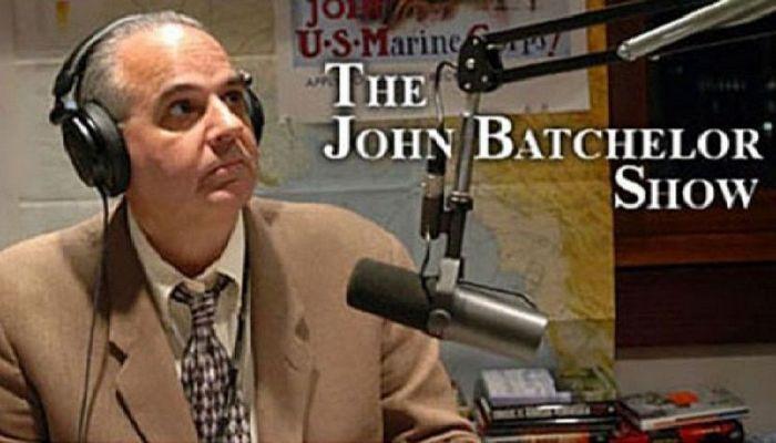 ABŞ-ın nüfuzlu radio proqramında erməni təxribatından danışılıb