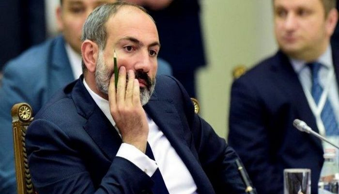 ABŞ Konqresi Azərbaycan torpaqlarının Ermənistan silahlı qüvvələri tərəfindən işğal faktını tanıyıb