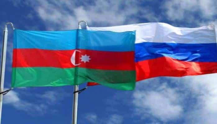 Rusiyanın Sverdlovsk vilayəti Azərbaycanla turizm sahəsində əməkdaşlıqda maraqlıdır
