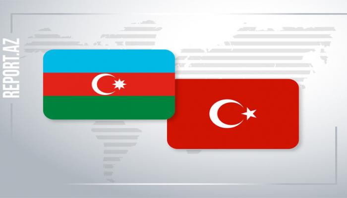 Проживающим в Турции гражданам Азербайджана оказана помощь