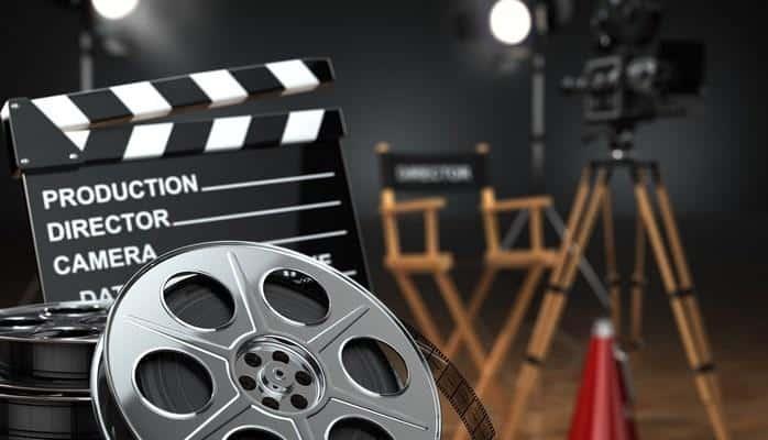 Азербайджан приглашен на III Международный кинофестиваль в Шарм эль-Шейхе