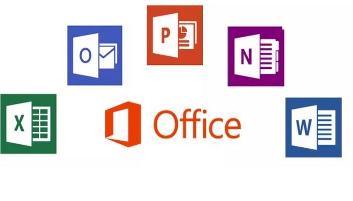 Microsoft, Windows 10'da Office 365 Programlarını Microsoft Mağazası'ndan Kaldırdı