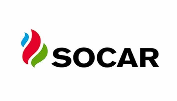 SOCAR планирует к ноябрю ввести в строй новую скважину на месторождении Умид